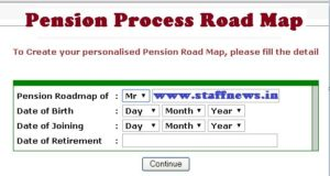pension-process-road-map-at-staffnews