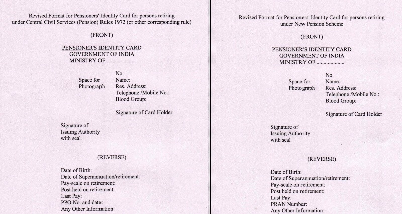 pensioners-identity-card-revised-format