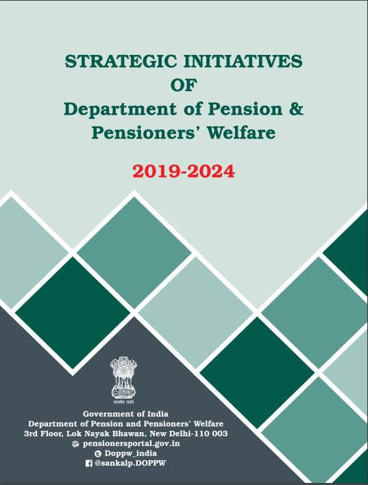 strategic-initiatives-of-doppw-2019-2024