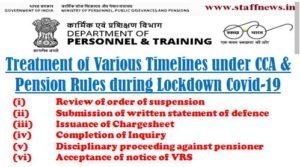 dopt-order-time-limit-during-lockdown