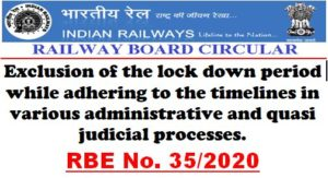 railway-board-rbe-no-35-2020