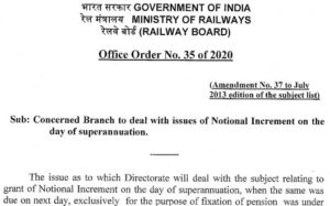 notional-increment-on-the-day-of-superannuation-railway-board-oo-35-2020