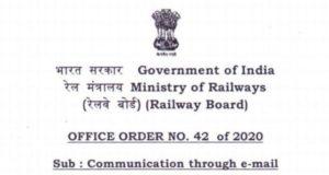 railway-board-oo-42-2020