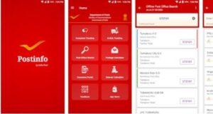 sop-covid-19-services-postinfo-app