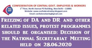freezing-of-da-dr-other-issue-national-secretariat-meeting