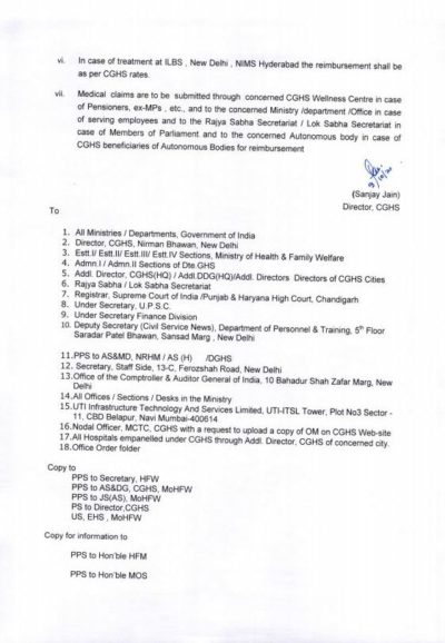 clarification-regarding-treatment-of-cghs-beneficiaries-at-government-hospitals-page-2