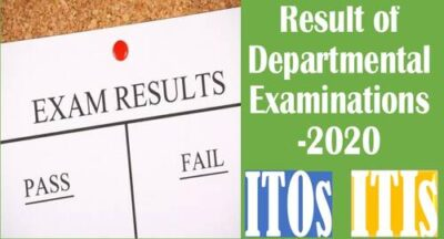 result-of-departmental-examinations-2020-for-itos-and-itis-income-tax-department