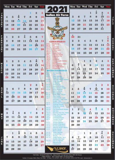 airforce-calendar-portrait-2021