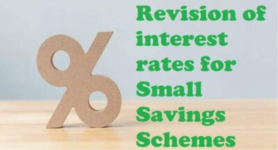 interest-rates-for-small-savings-schemes
