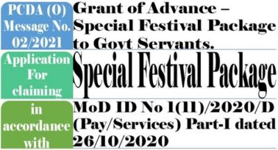 grant-of-advance-special-festival-package-to-govt-servants-application-format