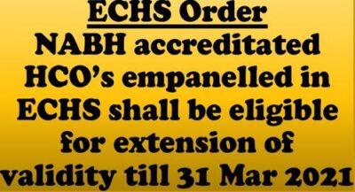 nabh-accreditated-hcos-empanelled-in-echs-nabh-notification