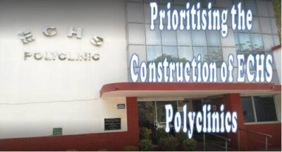 prioritising-the-construction-of-echs-polyclinics