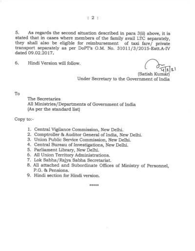 central-civil-services-leave-travel-concession-ltc-rules-dopt-om-04-02-2021