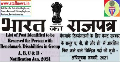 list-of-posts-identified-to-be-reserved-for-persons-with-benchmark-disabilities