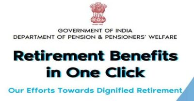 retirement-benefits-in-one-click-booklet
