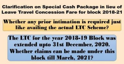 special-cash-package-equivalent-in-lieu-of-leave-travel-concession-fare-faq-no-4