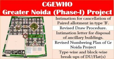 cgewhos-greater-noida-phase-i-housing-scheme-draw-of-lots
