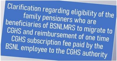 clarification-regarding-eligibility-of-the-family-pensioners