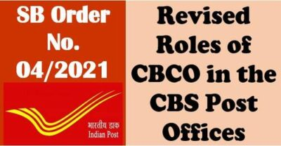 change-of-roles-of-sbco-in-the-cbs-post-offices