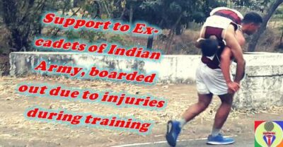 support-to-ex-cadets-of-indian-army-boarded-out