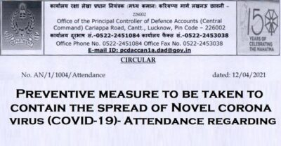 attendance-due-to-covid-19-pcda-cc-and-the-sub-offices
