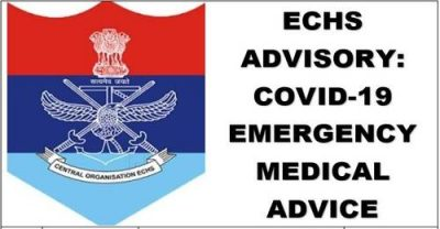 covid-19-emergency-medical-advice-to-the-echs-beneficiaries
