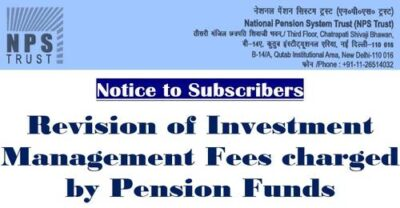 national-pension-system-notice-to-subscribers-revision-of-investment-management-fees