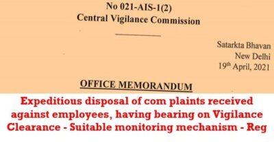 preventive-measures-to-contain-the-spread-of-covid-19-kvs-orders