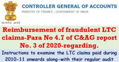 reimbursement-of-fraudulent-ltc-claims-cga-finmin