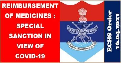 reimbursement-of-medicines-special-sanction-till-31-jul-2021