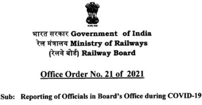 reporting-of-officials-in-boards-office-during-covid-19