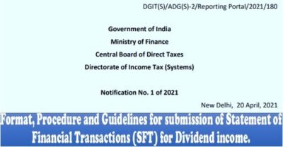 statement-of-financial-transactions-sft-for-dividend-income