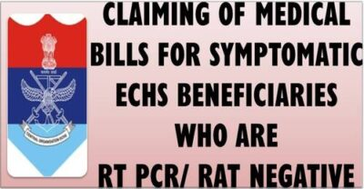 claiming-of-medical-bills-for-symptomatic-echs-beneficiaries