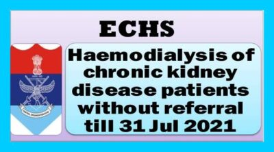 haemodialysis-of-chronic-kidney-disease-patients-without-referral