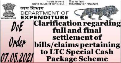 ltc-special-cash-package-scheme-clarification-dated-07-05-2021