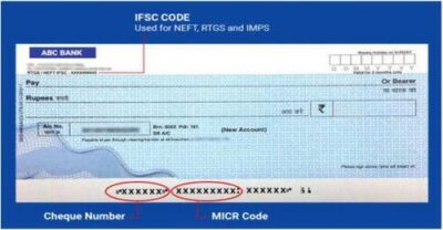 payment-of-mis-scss-td-accounts-monthly-quarterly-annual-interest-amount-ecs-mandate-form