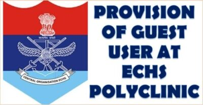 provision-of-guest-user-at-echs-polyclinics
